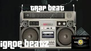 808 Mafia + Southside + Lex Luger type beat - BigRoeOnTheTrakZZ - 2018