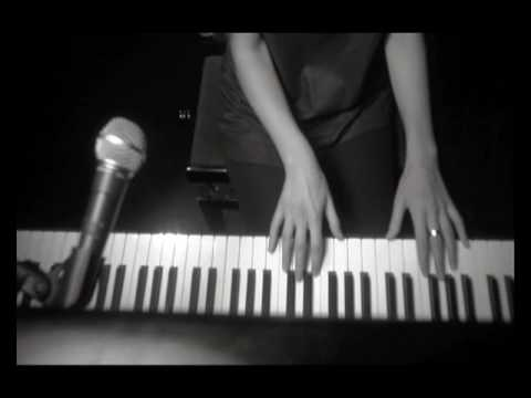 david-fonseca-a-cry-4-love-davidfonsecamusic