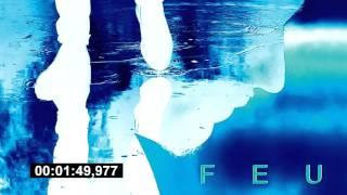 Nekfeu - 7:77 AM feat 86 Joon (Instrumentale) + [TELECHARGEMENT]
