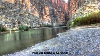 03- Intimidade com Deus! Álvaro Pinheiro / Louvor cristão!