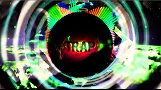 [TRAP] Wuki - Front2Back VIP [Thissongissick.com Premiere] [HD]