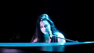 Evanescence - Like You (Intro Live)