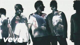 Titãs - Enquanto Houver Sol (video clip)