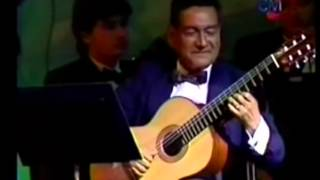 GITANA    Los Davalos