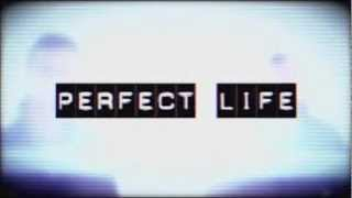 Red - Perfect Life - Legendado / New Song - 2013