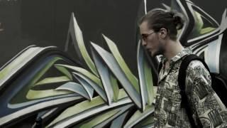 Chillange - Eu Existo (Music Video)
