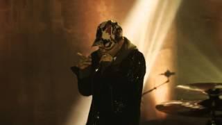 Dean - D (Half Moon) Live (Band Version)