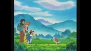 Pokemon 1 Abertura PT-PT