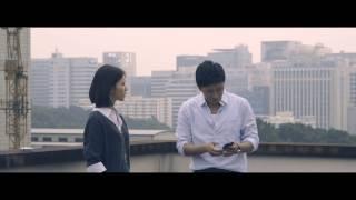 [Teaser] 소향 So Hyang - SOMEDAY (하늘을 날다)