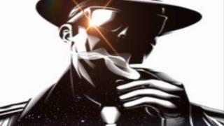 Linkin Park - Numb Remix (Blackcore Version Reverse)