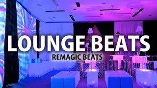 Relax Lounge Beats - Tha Funk n' Chillout Meeting (by Remagic)