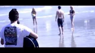 Juuba Jr - Sem Você ( I Can't Live Without you ) - Clipe Oficial