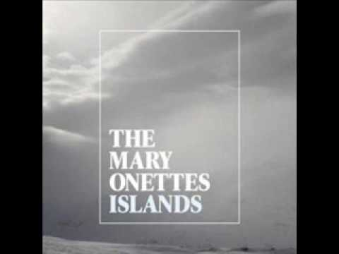 the-mary-onettes-the-disappearance-of-my-youth-koolindiemusic2
