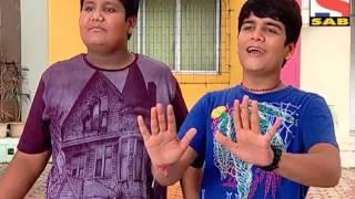 Taarak Mehta Ka Ooltah Chashmah - Episode 1185 - 19th July 2013 width=