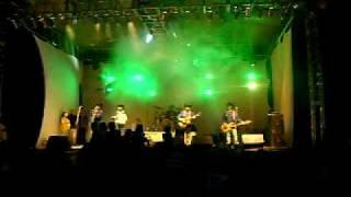 Los Norteños De Ojinaga - Era Mia (Live)