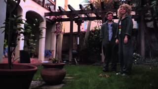 Winter Sun (Official Lyric Video)