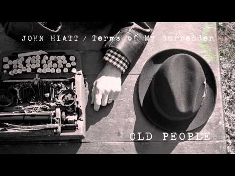 john-hiatt-old-people-audio-stream-newwestrecords
