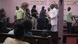 10052918.avi B.O.Y.F (Because Of your Fatithfulness) Gospel Musical Award