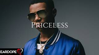A Boogie Wit Da Hoodie - Priceless *NEW SONG 2018*
