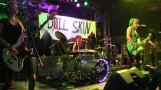 Doll Skin @ The Music Factory 4.30.16 no3