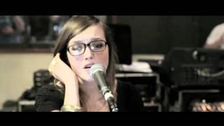 ZOE : Unplugged : Behind scenes Hello Seahorse!  - LO BLONDO
