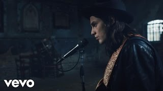 James Bay - Introducing James Bay