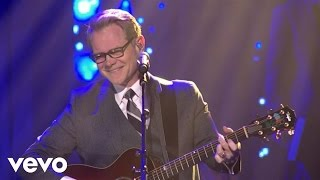 Steven Curtis Chapman - I Will Be Here (Live)