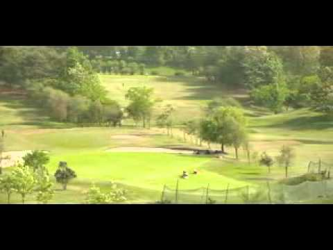 Marketing Video of Royal Nepal Golf Club.flv