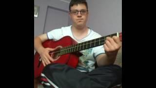Mustafa ceceli _ Eksik  cover