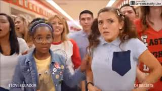 Bonita - J Balvin ft Jowell Y Randy (VIDEO OFFICIAL)