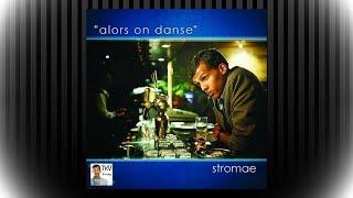 NEW MUSIC!!! | Stromae - Alors On Danse (TKV Bootleg)