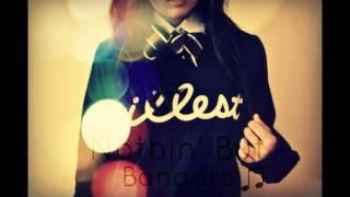 Blondie - Call Me (Redrum Remix)