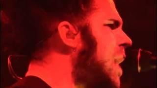 Static-X - Destroyer (Spokane, Washington 2007, Cannibal Killers Live)