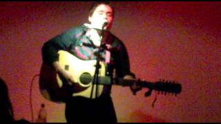 Juan Cirerol, cafe film club, satelite 24 nov 11-corrido chicalor.mp4