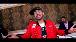 Robert Salam   Din boieri se nasc boieri  Oficial Video  HiT 2016