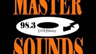 MasterSounds-Bobby Byrd-Hot Pants