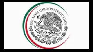 Depurasion México