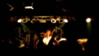 Ensiferum - Tale Of Revenge Live