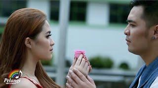 BIAN Gindas -  123  (Official Music Video) | Soundtrack Jodoh Yang Tertukar