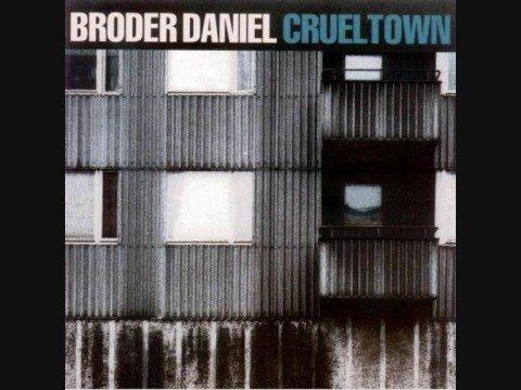 broder-daniel-cruel-town-thelittledemonfellow