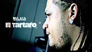 DJ MEMO CRUZ 2011 - MANIATICA SEXUAL REMIX