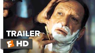 Operation Finale Final Trailer (2018) | Movieclips Trailers width=