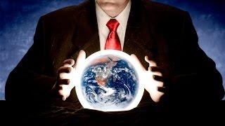 Registrazione Webinar di ieri - Previsioni e Previsioni