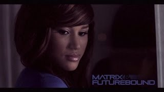 MATRIX & FUTUREBOUND - MAGNETIC EYES (FEAT. BABY BLUE) (OFFICIAL VIDEO)