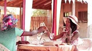 """Maestro Don """"You Ah Me Gal"""" Official Music Video"""