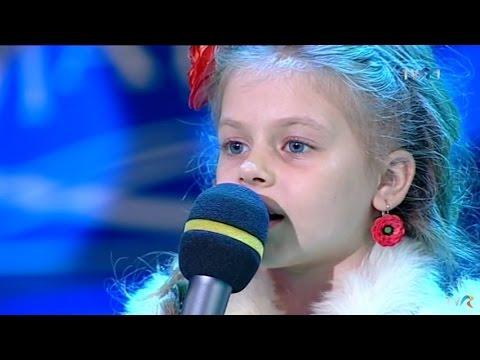 Ioana, Doina şi Ionuţ Dolănescu - Mă rog seara la icoane