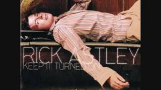 01. Rick Astley - Sleeping
