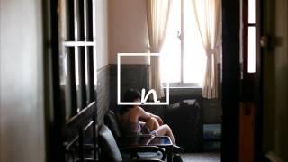 SPZRKT & Sango - How Do You Love Me (Krs bootleg)