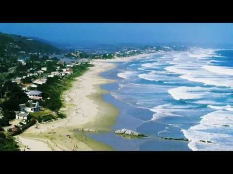 TLC African Tours & Safaris – The Garden Route, South Africa