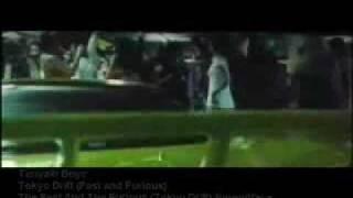 YouTube- The Fast and Furious -Teriyaki Boyz -Tokyo Drift Music Video.mp4